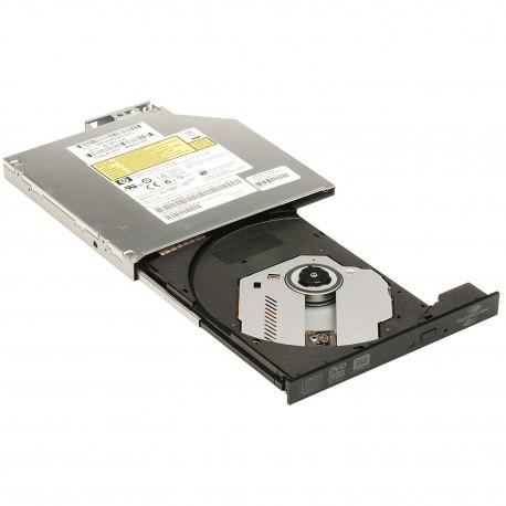 HP Slim 12.7mm Sata DVDRW Optical Kit