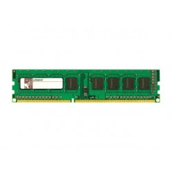 Kingston DDR3 2GB 1600MHz Lenovo DIMM RAM Memory KTL-TC316/2G