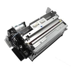 Kit Fusor de Mantenimiento 40X3570 Lexmark