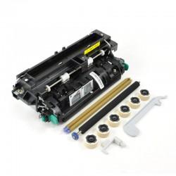 Kit Fusor de Mantenimiento 40X4765 Lexmark