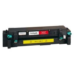 Fusor C500X29G Lexmark