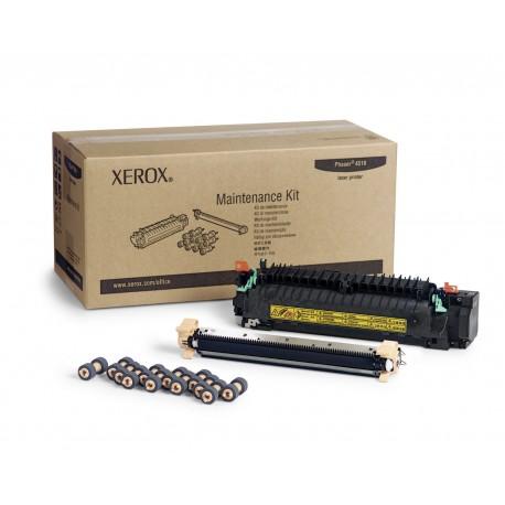 Kit de Mantenimiento 108R00718 Xerox