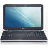 Notebook Dell Latitude E5430 i5/8GB/WIN7