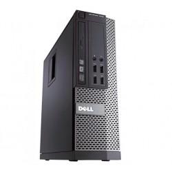 Dell Optiplex 7010 i5/8GB/500GB/WIN7/SFF/Radeon HD 7570