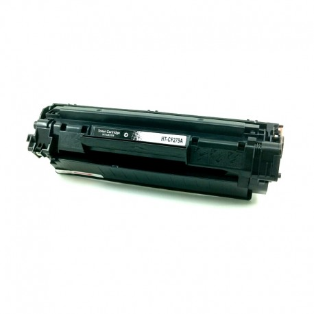 Toner Alternativo Hp  79A CE279A