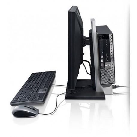 Dell Optiplex 7010 USFF AIO i5/4GB/320GB/WIN7