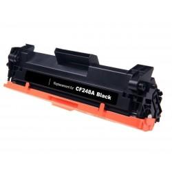 Toner Alternativo Hp 48A CF248A