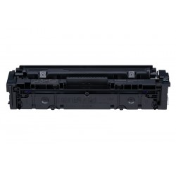 Toner Alternativo Canon 045 H Magenta