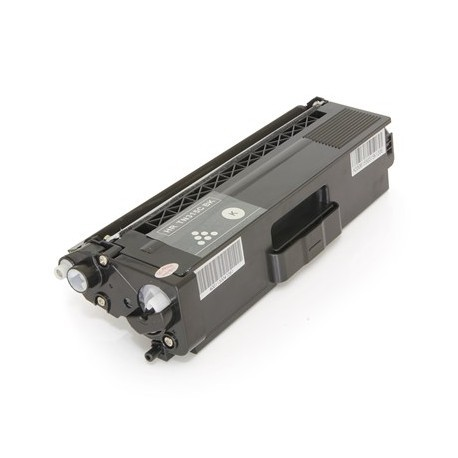 Toner Alternativo Brother TN315 Negro