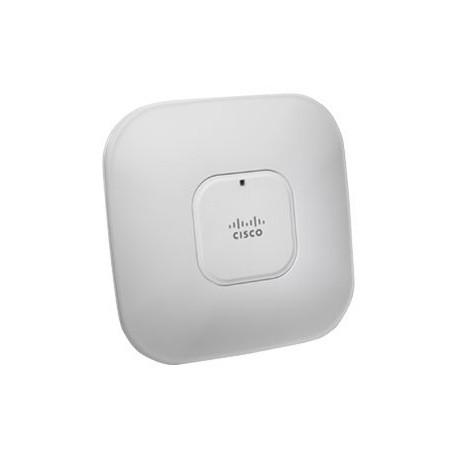Cisco Access Point Air-lap1142n-n-k9