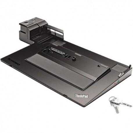 Lenovo ThinkPad Mini Dock S3