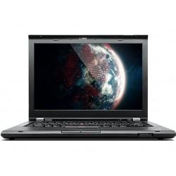 Lenovo ThinkPad T430s i7/16GB/500GB/Pantalla 14 Pulgadas