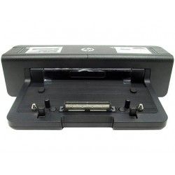HP Docking Station (VB041AA)