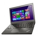 Lenovo ThinkPad X240 i5/8GB/SSD240GB/Pantalla 12,5 Pulgadas
