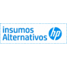 Alternativo HP