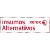 Alternativo Xerox