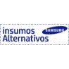 Alternativo Samsung