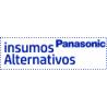 Alternativo Panasonic
